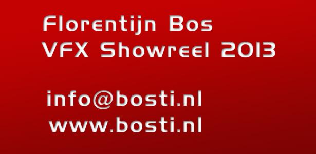 showreel2013_website_v01